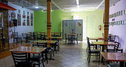 Hotel Kap Verde,   Kapverden - weitere Angebote,   Motel Brava Tur in Vila Nova Sintra  in Afrika West in Eigenanreise