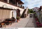 Billige Flüge nach Florenz & Residence Borgo Valmarina in Follonica