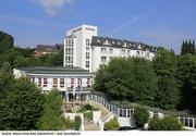 Hotel Deutschland,   Niedersachsen,   relexa hotel Bad Salzdetfurth in Bad Salzdetfurth  in Deutschland Nord in Eigenanreise
