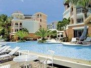 Billige Flüge nach San Juan (Puerto Rico) & Rincon Beach Resort in Anasco