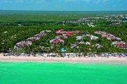 Last Minute    Ostküste (Punta Cana),     Occidental Punta Cana (4*) in Punta Cana  in der Dominikanische Republik
