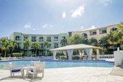 Billige Flüge nach Antigua & Ocean Point Resort & Spa in St. John's