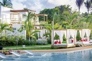Reisen Familie mit Kinder Hotel         Club Med Punta Cana in Punta Cana