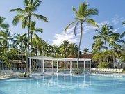 Grand Paradise Samaná (3*) in Las Galeras in der Dominikanische Republik