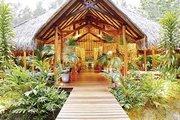 Hotel Französisch-Polynesien,   Bora Bora,   Bora Bora Pearl Beach Resort in Bora Bora  in der Südsee Pazifik in Eigenanreise