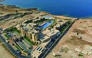 Billige Flüge nach Amman & Holiday Inn Resort Dead Sea in Totes Meer