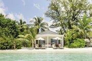 Malediven - weitere Angebote,     LUX South Ari Atoll in Maamigili  ab Saarbrücken SCN