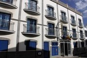 Billige Flüge nach Gran Canaria & RK Hotel El Cabo in Agaete