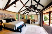 Hotel Fiji,   Fiji,   Yasawa Island Resort in Insel Yasawa  in Ozeanien Pazifik in Eigenanreise