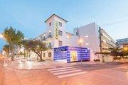 Eix Alcudia Hotel in Alcúdia (Spanien) mit Flug ab Friedrichshafen
