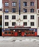 Hotel USA,   Illinois,   Freehand Chicago in Chicago  in USA Zentralstaaten in Eigenanreise