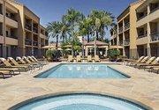 Hotel USA,   Arizona,   Courtyard Phoenix Mesa in Mesa  in USA Zentralstaaten in Eigenanreise