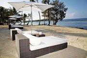 Casa de Campo Resort & Villas (6*) in La Romana an der Südküste in der Dominikanische Republik