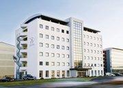 Hotel Island,   Island,   Cabin in Reykjavik  in Island und Nord-Atlantik in Eigenanreise