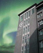 Hotel Island,   Island,   Centerhotel Arnarhvoll in Reykjavik  in Island und Nord-Atlantik in Eigenanreise