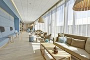Hotel Island,   Island,   Icelandair Hotel Vik in Vik i Myrdal  in Island und Nord-Atlantik in Eigenanreise