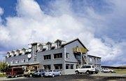 Hotel Island,   Island,   Sel-Hotel Myvatn in Mývatn  in Island und Nord-Atlantik in Eigenanreise