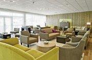 Hotel Island,   Island,   Icelandair Akureyri in Akureyri  in Island und Nord-Atlantik in Eigenanreise