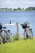 Hotel Deutschland,   Ostsee Inseln,   IFA Fehmarn Ferienwohnungen in Burg auf Fehmarn  in Deutschland Nord in Eigenanreise