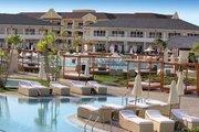 Kuba,     Atlantische Küste - Norden,     Paradisus Princesa del Mar Resort & Spa in Varadero  ab Saarbrücken SCN