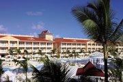 Reisen Luxury Bahia Principe Ambar Blue Playa Bávaro
