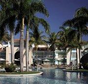 Nordküste (Puerto Plata),     Gran Ventana Beach Resort (4*) in Playa Dorada  mit FTI Touristik in die Dominikanische Republik