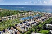 Last Minute    Ostküste (Punta Cana),     Ocean Blue & Sand (4*) in Playa de Arena Gorda  in der Dominikanische Republik