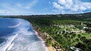 Halbinsel Samana,     Viva Wyndham V Samana (4+*) in Bahia de Coson  mit FTI Touristik in die Dominikanische Republik