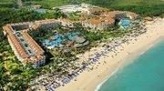 Pauschalreise          Occidental Caribe in Punta Cana  ab Bremen BRE