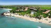 Südküste (Santo Domingo),     Viva Wyndham Dominicus Palace (4*) in Bayahibe  mit FTI Touristik in die Dominikanische Republik