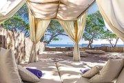 Nordküste (Puerto Plata),     Be Live Collection Marien (4+*) in Playa Dorada  mit FTI Touristik in die Dominikanische Republik