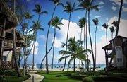Ostküste (Punta Cana),     Vista Sol Punta Cana Beach Resort & Spa (4*) in Playa Bávaro  mit FTI Touristik in die Dominikanische Republik