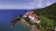 Das Hotel Luxury Bahia Principe Samana in Santa Bárbara de Samaná