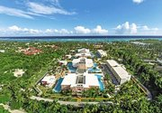 Reisecenter TRS Turquesa Hotel Punta Cana