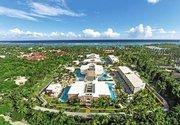 Ostküste (Punta Cana),     TRS Turquesa Hotel (5*) in Punta Cana  mit FTI Touristik in die Dominikanische Republik