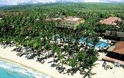 Nordküste (Puerto Plata),     Viva Wyndham Tangerine (3*) in Cabarete  mit FTI Touristik in die Dominikanische Republik