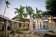 Ostküste (Punta Cana),     Vista Sol Punta Cana Beach Resort & Spa (3+*) in Playa Bávaro  in der Dominikanische Republik