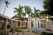 Reisen Hotel Vista Sol Punta Cana Beach Resort & Spa in Playa Bávaro