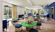 Pauschalreise          Hotel Meliá Caribe Tropical in PUNTA CANA  ab Berlin BER