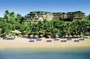Pauschalreise          Coral Costa Caribe Resort & Spa in Juan Dolio  ab Bremen BRE