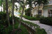 Südküste (Santo Domingo),     whala!bayahíbe (3*) in Bayahibe  mit FTI Touristik in die Dominikanische Republik