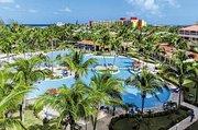 Kuba,     Atlantische Küste - Norden,     Barceló Solymar & Arenas Blancas Resort in Varadero  ab Saarbrücken SCN