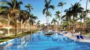 Hotel Majestic Elegance Punta Cana (5*) in Playa Bávaro an der Ostküste in der Dominikanische Republik