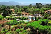 Billige Flüge nach Marseille & Pierre & Vacances Residence Les Parcs de Grimaud in Grimaud