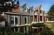 Hotel Deutschland,   Nordsee Inseln,   Hotel Feuerschiff in Insel Langeoog  in Deutschland Nord in Eigenanreise