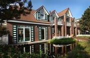 Hotel Deutschland,   Nordsee Inseln,   Appartements Feuerschiff in Insel Langeoog  in Deutschland Nord in Eigenanreise