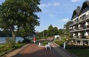 Hotel Deutschland,   Schleswig-Holstein,   Diekseepark in Malente  in Deutschland Nord in Eigenanreise