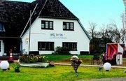 Hotel Deutschland,   Nordsee Inseln,   Haus Letj Briis in Norddorf  in Deutschland Nord in Eigenanreise