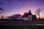 Hotel Deutschland,   Nordsee Inseln,   Sporthotel Bloemfontein in Borkum  in Deutschland Nord in Eigenanreise