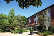Hotel Deutschland,   Lüneburger Heide,   ANDERS Walsrode Lüneburger Heide in Walsrode  in Deutschland Nord in Eigenanreise